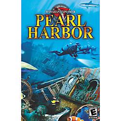 Hawaiian Explorer Pearl Harbor Download Version