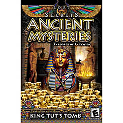 Lost Secrets Ancient Mysteries Download Version