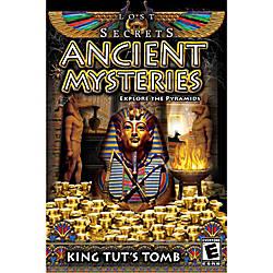 Lost Secrets Ancient Mysteries MAC Download