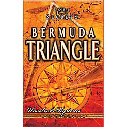 Lost Secrets Bermuda Triangle MAC Download