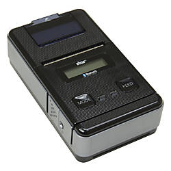 Star Micronics SM S220i DB40 Direct