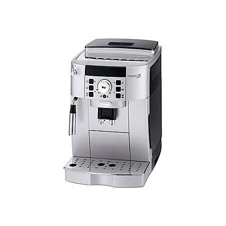 a6acd2b04 DeLonghi Magnifica S ECAM 22.110.SB Espresso Maker - Office Depot