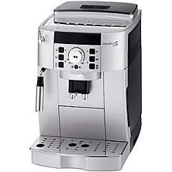 DeLonghi Magnifica S ECAM 22110SB Espresso