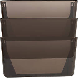 Sparco Stak A File Vertical Filing