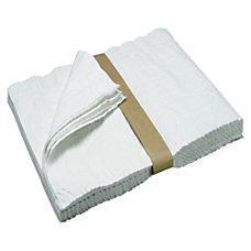 SKILCRAFT Total Wipes II Cleaning Towel