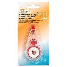 Integra Correction Tape 020 Width x