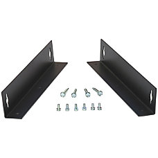 Minuteman Wall Mount Bracket