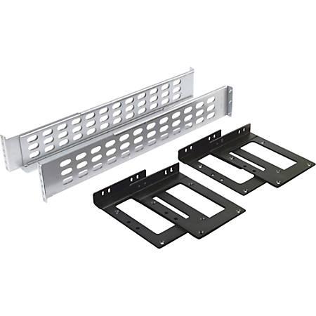APC UPS Rail Kit - Gray