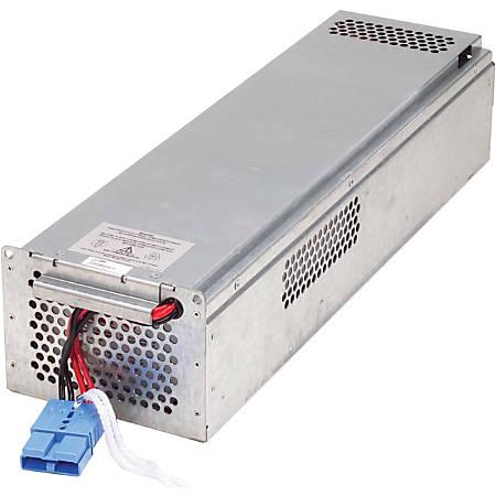 APC Replacement Battery Cartridge #27