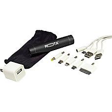 MOTA 2600 mAh USB for Mobile