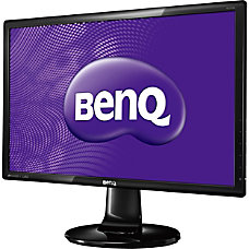 BenQ GL2760H 27 LED LCD Monitor