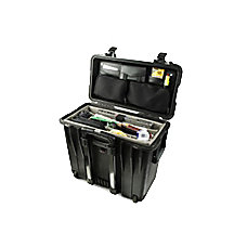 Pelican 1447 Top Loader Case with