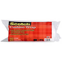 Scotch Cushion Wrap 12 x 10