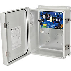 Altronix WayPoint 5 DC Outdoor Power