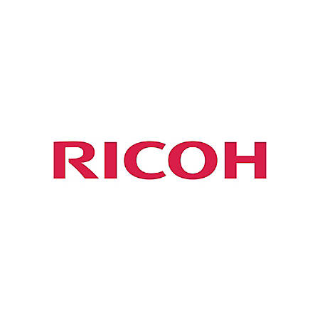 Ricoh 820074 Magenta Laser Toner Cartridge