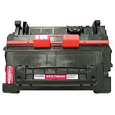 MicroMICR THN 64X HP CC364X High