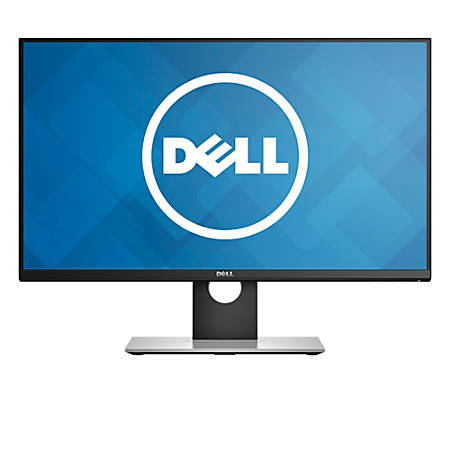 Dell's Price Match Guarantee makes it easy for you to find great deals on Dell desktop computers, laptop PCs, tablets and electronics. For Home and Home Office. Save up to 40% on innovative monitors with state-of-the art technology and design for the ultimate performance.