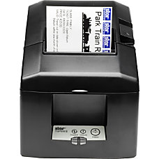 Star Micronics TSP654II Direct Monochrome Thermal