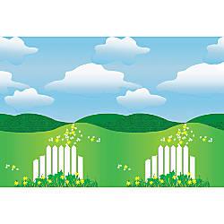 Pacon Fadeless Designs Bulletin Board Paper