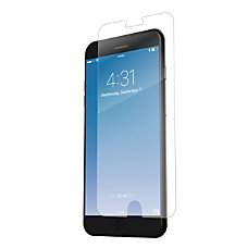ZAGG invisibleSHIELD Original Screen Protector For