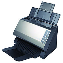 Xerox DocuMate 4440 Sheetfed Scanner 600