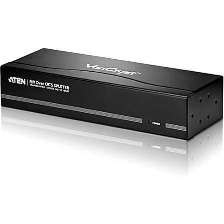 Aten VanCryst VS1208T Video Extender