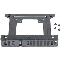 Shuttle PV01 Wall Mount for Flat