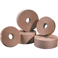 Tape Logic Water Activated Packing Tape