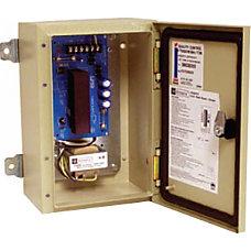 Altronix LPS3WP24 Proprietary Power Supply