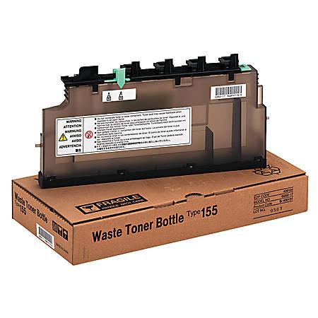 Ricoh® 420131 Waste Toner Bottle