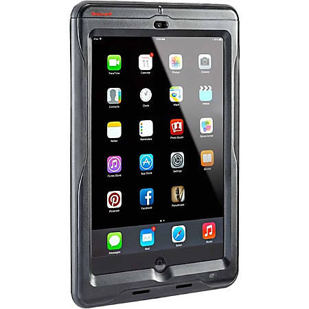 Honeywell Shoulder/Neck strap for SL62 for Apple iPad Mini