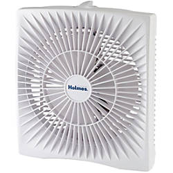 Holmes 10 Personal Size Box Fan