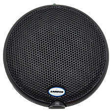 Samson UB1 Microphone