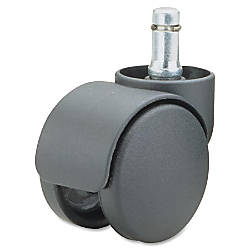 Master Caster Safety Series Casters Soft