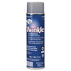 Twinkle Stainless Steel CleanerPolish Ready To