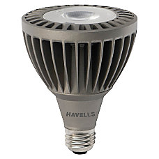 Havells USA PAR30 LED Flood Light