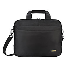 Targus ONT333US Carrying Case Messenger for