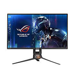 ROG Swift PG258Q 245 LED LCD