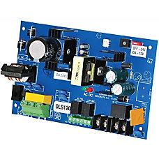 Altronix OLS120 Proprietary Power Supply