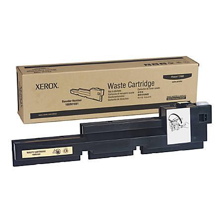 Xerox® 106R01081 Waste Toner Cartridge