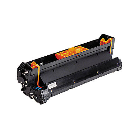 Xerox 108R00647 Cyan Toner Cartridge