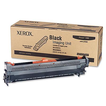 Xerox 108R00650 Black Imaging Unit