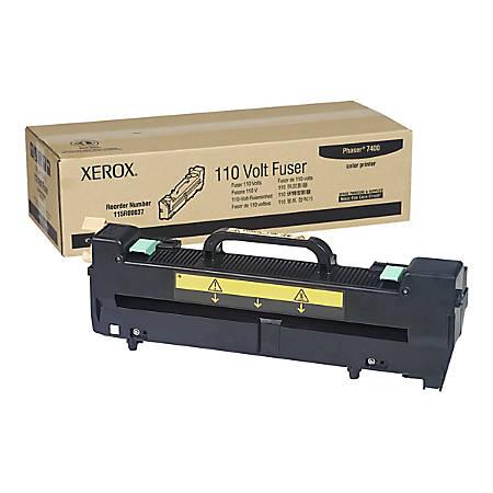 Xerox (115R00037) Black Laser Toner Cartridge