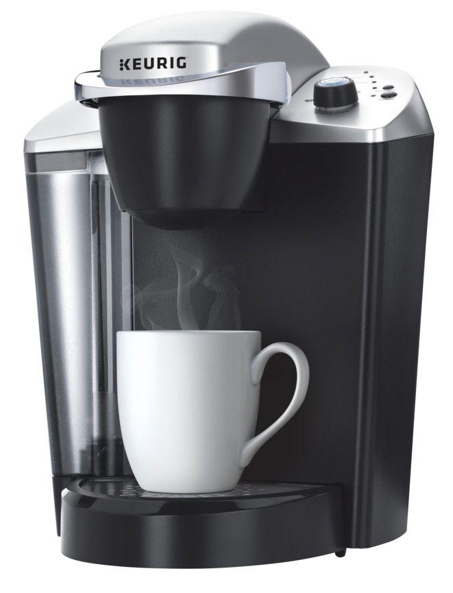 Keurig ficePRO K145 Coffee Brewer by fice Depot & ficeMax