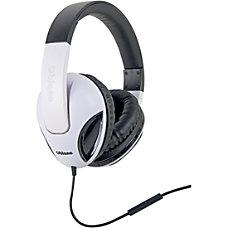Oblanc Cobra 200 NC1 20 Stereo