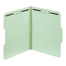 Office Depot Brand Expanding Pressboard Folders