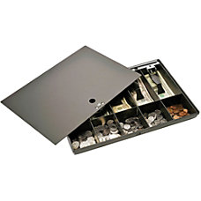 MMF Cash Drawer Tray with Locking