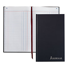 Adams Journal 7 12 x 12