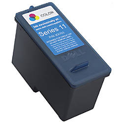 Dell Series 11 DX516 Color Ink