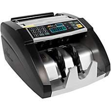 Royal Sovereign RBC 660 Bill Counter